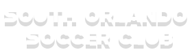 South Orlando Soccer Club