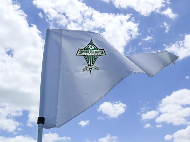 https://southorlandosoccer.com/wp-content/uploads/2019/04/flagfielddev.jpg