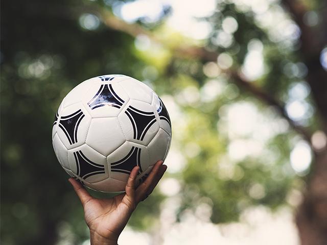 https://southorlandosoccer.com/wp-content/uploads/2019/04/soccerballhand.png