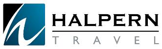 https://southorlandosoccer.com/wp-content/uploads/2020/08/Halpern_Travel_Logo.jpg