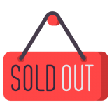 https://southorlandosoccer.com/wp-content/uploads/2020/08/sold-out-160x160.png