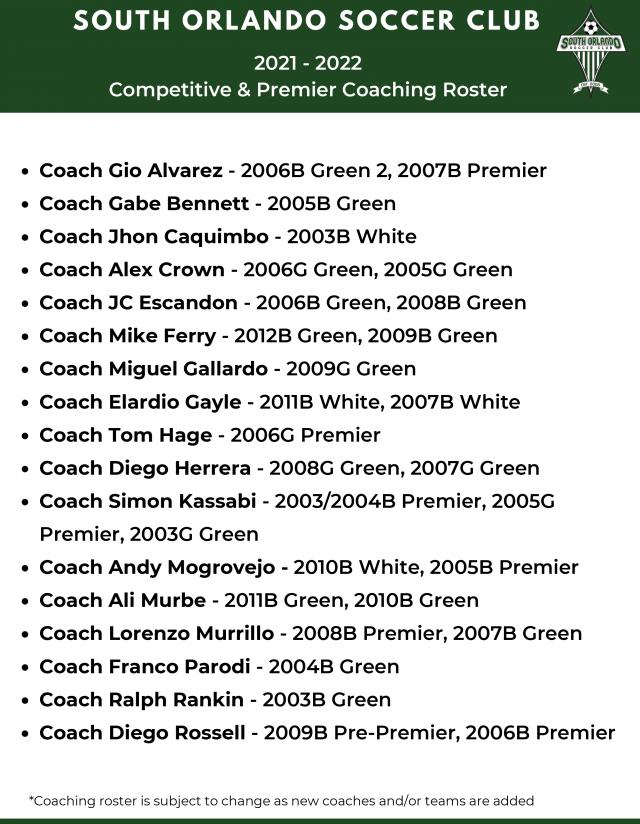 https://southorlandosoccer.com/wp-content/uploads/2021/05/south-orlando-soccer-club-coaching-roster-21-22REV.pdf-640x824.png