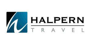 https://southorlandosoccer.com/wp-content/uploads/2021/07/Halpern-Travel-300x149-3401d822.jpeg